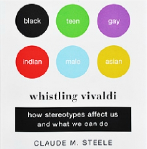 The Stereotype Threat